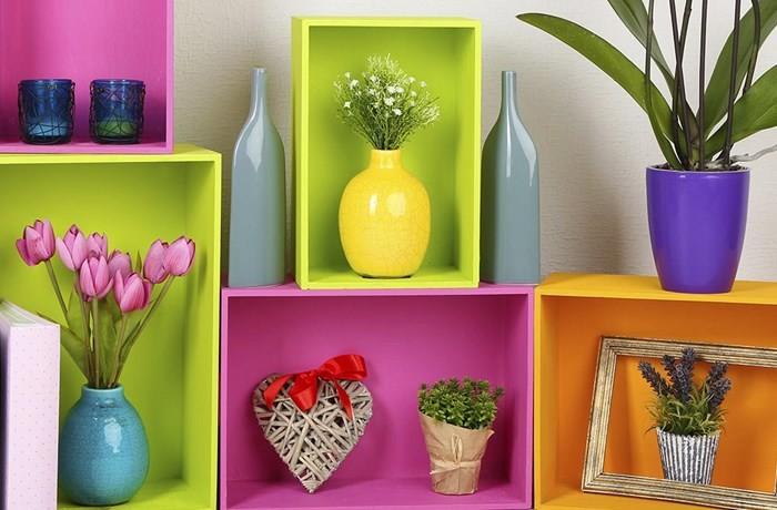 Cortinas para tu hogar inmobiliaria aconcagua - Trucos para decorar tu casa ...